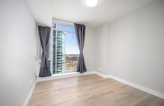 Photo 15: 2702 1122 3 Street SE in Calgary: Beltline Apartment for sale : MLS®# A1095743