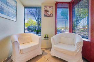 """Photo 7: 4095 OAK Street in Vancouver: Shaughnessy Business for sale in """"LORD SHAUGHNESSY"""" (Vancouver West)  : MLS®# C8038364"""
