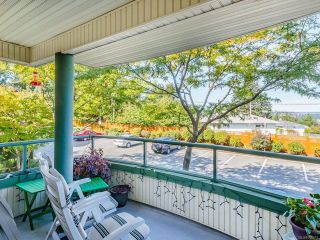 Photo 23: 209 770 Poplar St in NANAIMO: Na Brechin Hill Condo for sale (Nanaimo)  : MLS®# 798611