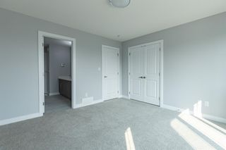 Photo 41: 50 Walgrove Way SE in Calgary: Walden Residential for sale : MLS®# A1053290