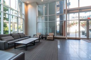 """Photo 2: 3107 1372 SEYMOUR Street in Vancouver: Downtown VW Condo for sale in """"THE MARK"""" (Vancouver West)  : MLS®# R2481345"""