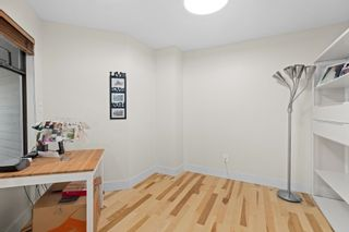 Photo 15: 5329 WESTHAVEN Wynd in West Vancouver: Eagle Harbour House for sale : MLS®# R2625062