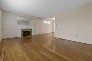 Photo 4: 4049 W 35TH Avenue in Vancouver: Dunbar House for sale (Vancouver West)  : MLS®# R2603172