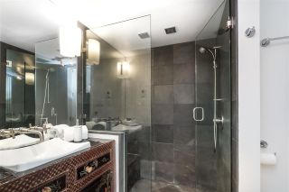 Photo 12: 203 1066 W 13TH AVENUE in Vancouver: Fairview VW Condo for sale (Vancouver West)  : MLS®# R2416546