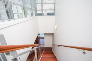 """Photo 24: 320 1255 SEYMOUR Street in Vancouver: Downtown VW Townhouse for sale in """"Elan"""" (Vancouver West)  : MLS®# R2604811"""