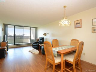 Photo 2: 212 9805 Second St in SIDNEY: Si Sidney North-East Condo for sale (Sidney)  : MLS®# 796861