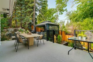 Photo 34: 62 Massey Place SW in Calgary: Mayfair Detached for sale : MLS®# A1132733