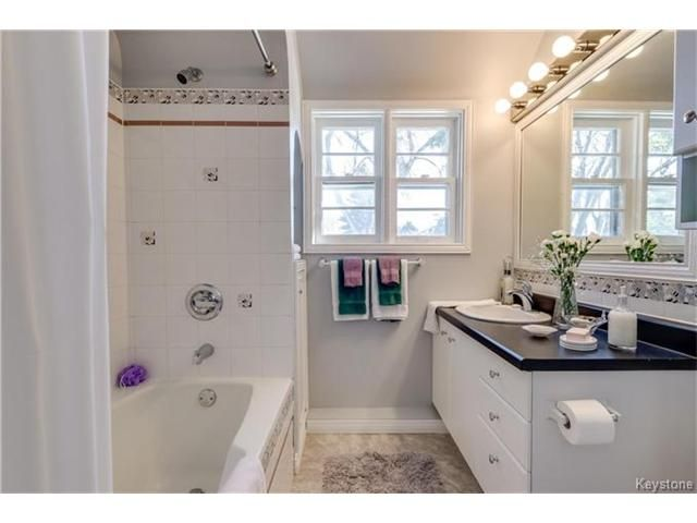 Photo 18: Photos: 315 Queenston Street in Winnipeg: River Heights North Residential for sale (1C)  : MLS®# 1705969
