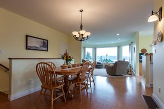 Photo 8: 4257 Discovery Dr in : CR Campbell River North House for sale (Campbell River)  : MLS®# 858084