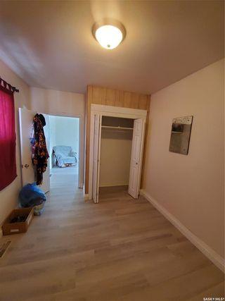 Photo 16: 207 Ewart Street in Hawarden: Residential for sale : MLS®# SK865492