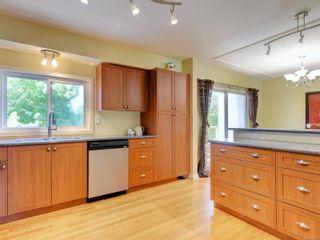 Photo 8: 4160 Longview Dr in : SE Gordon Head House for sale (Saanich East)  : MLS®# 883961