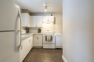 """Photo 15: 4469 202A Street in Langley: Langley City House for sale in """"BROOKSWOOD"""" : MLS®# R2134697"""
