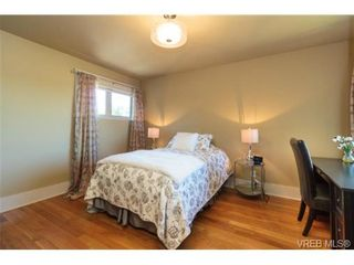 Photo 14: 3511 Promenade Cres in VICTORIA: Co Royal Bay House for sale (Colwood)  : MLS®# 736317