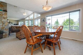 Photo 10: 2428 Liggett Rd in MILL BAY: ML Mill Bay House for sale (Malahat & Area)  : MLS®# 824110