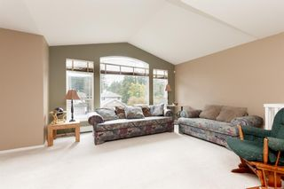 Photo 4: 3285 Wellington Court in Coquitlam: Burke Mountain House for sale : MLS®# R2220142