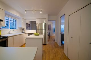 Photo 7: 2830 W 7TH AVENUE in Vancouver West: Kitsilano Home for sale ()  : MLS®# R2233287