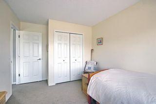 Photo 33: 60 Gleneagles Close: Cochrane Detached for sale : MLS®# A1108593
