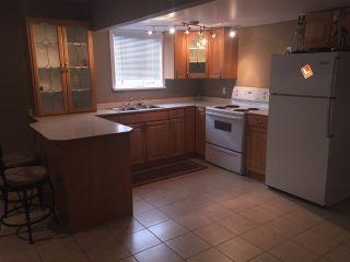 Photo 19: 11546 236B Street in Maple Ridge: Cottonwood MR House for sale : MLS®# R2299928