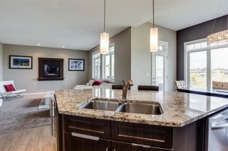 Photo 10: 2576 Anderson Way SW in Edmonton: Zone 56 House for sale : MLS®# E4244698