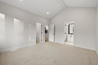 """Photo 17: 4446 STEPHEN LEACOCK Drive in Abbotsford: Abbotsford East House for sale in """"Auguston"""" : MLS®# R2613375"""