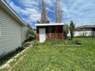 Photo 21: 13324 58 Street in Edmonton: Zone 02 House for sale : MLS®# E4248364