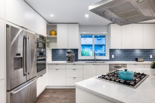Photo 5: 1074 CLOVERLEY Street in North Vancouver: Calverhall House for sale : MLS®# R2547235