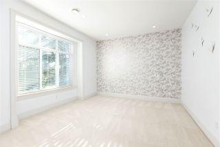 Photo 19: 7531 GLACIER Crescent in Richmond: Broadmoor House for sale : MLS®# R2449214