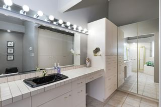 Photo 19: 104 Sandcliff Dr in : CV Comox Peninsula House for sale (Comox Valley)  : MLS®# 868998