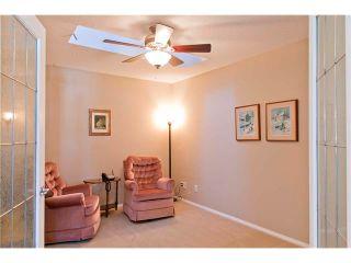 Photo 26: 230 SILVERADO RANGE Place SW in Calgary: Silverado House for sale : MLS®# C4037901