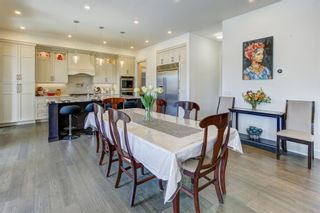 Photo 12: 907 31 Avenue NW in Calgary: Cambrian Heights Detached for sale : MLS®# A1095749