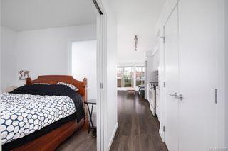 Photo 6: 403 528 Pandora Ave in : Vi Downtown Condo for sale (Victoria)  : MLS®# 850857