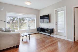 Photo 12: 2203 4 Kingsland Close SE: Airdrie Apartment for sale : MLS®# A1107636