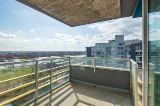 """Photo 18: 1106 3061 E KENT AVENUE NORTH in Vancouver: South Marine Condo for sale in """"The Phoenix"""" (Vancouver East)  : MLS®# R2561230"""