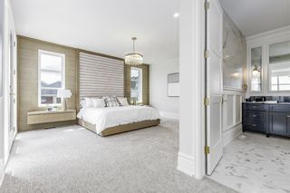 Photo 38: 23 Springbank Mount SW in Calgary: Springbank Hill Detached for sale : MLS®# A1108124