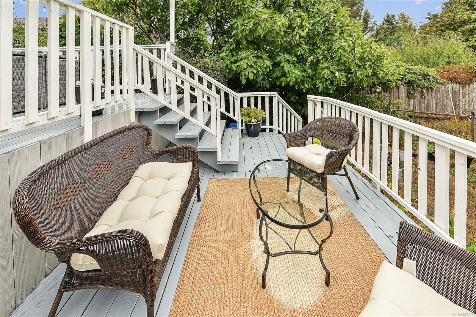 Photo 33: Photos: 1753 Armstrong Ave in : OB North Oak Bay House for sale (Oak Bay)  : MLS®# 856293