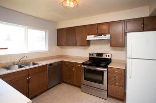 Photo 9: 12923 137 Avenue in Edmonton: Zone 01 House for sale : MLS®# E4244834