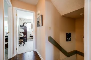 "Photo 20: 51 98 BEGIN Street in Coquitlam: Maillardville Townhouse for sale in ""LE PARC"" : MLS®# R2568192"