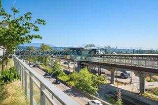 Photo 18: 211 258 NELSON'S Court in New Westminster: Sapperton Condo for sale : MLS®# R2624816