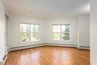 Photo 9:  in Edmonton: Zone 55 Condo for sale : MLS®# E4244419