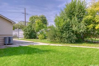 Photo 23: 258 Montreal Street North in Regina: Churchill Downs Residential for sale : MLS®# SK870335