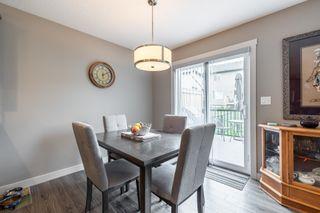 Photo 7: 42 21 AUGUSTINE Crescent: Sherwood Park House Half Duplex for sale : MLS®# E4262225