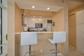 Photo 10: DOWNTOWN Condo for sale : 2 bedrooms : 200 Harbor Dr #2102 in San Diego