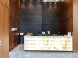 Photo 14: 807 13750 100 Avenue in Surrey: Whalley Condo for sale (North Surrey)  : MLS®# R2557475