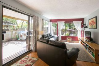 Photo 7: 886 PINEBROOK Place in Coquitlam: Meadow Brook House for sale : MLS®# R2164345