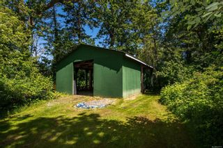 Photo 22: 10215 Tsaykum Rd in : NS Sandown House for sale (North Saanich)  : MLS®# 878117