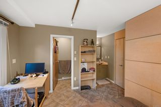 Photo 22: 7 864 Central Spur Rd in Victoria: VW Victoria West Row/Townhouse for sale (Victoria West)  : MLS®# 886609