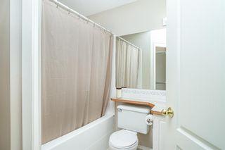 Photo 8: 102 5220 50A Avenue: Sylvan Lake Row/Townhouse for sale : MLS®# A1131240