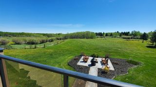 Photo 4: 25208 Burma Road NW in Rural Rocky View County: Rural Rocky View MD Detached for sale : MLS®# A1080575