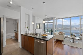 Photo 12: 3902 1189 MELVILLE Street in Vancouver: Coal Harbour Condo for sale (Vancouver West)  : MLS®# R2615734