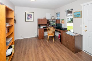 """Photo 11: 9240 KINGSLEY Court in Richmond: Ironwood House for sale in """"Kingswood"""" : MLS®# R2496006"""